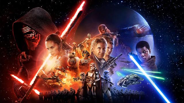 """Următorul film din saga """"Star Wars"""" va fi prezentat în premieră la Festivalul de la Cannes"""