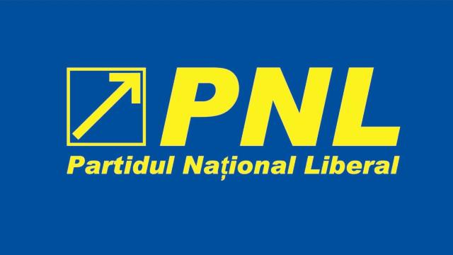 Biroul Executiv al PNL a ratificat un acord de colaborare cu două formaţiuni din Republica Moldova