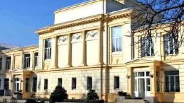 Academia Română îşi va alege astăzi preşedintele