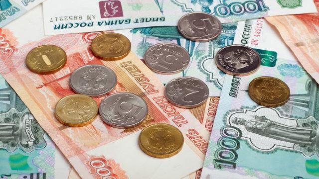Efectele sancțiunilor SUA împotriva Rusiei | Rubla rusă s-a prăbușit