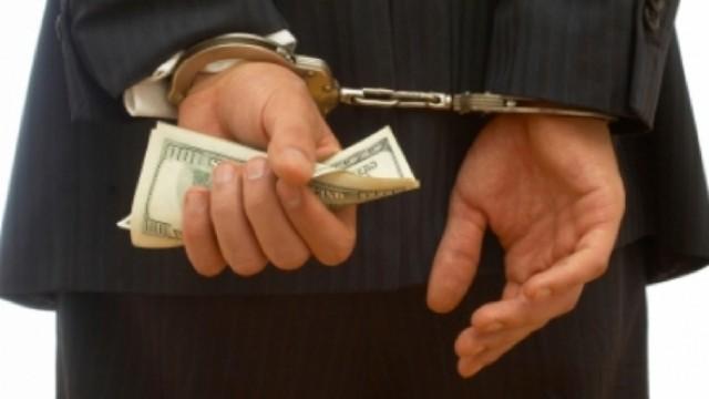 Peste 80% din companiile din R.Moldova nu întreprind măsuri anticorupție