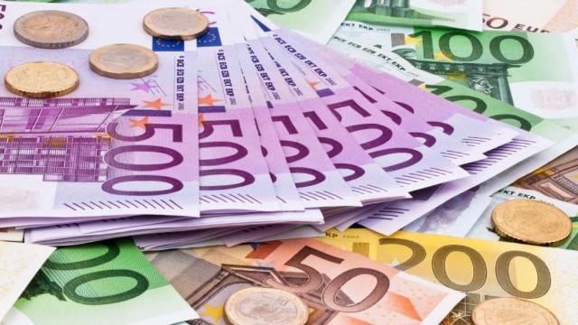 R.Moldova va primi 4,1 mln de euro pentru implementarea unui proiect în domeniul sănătății
