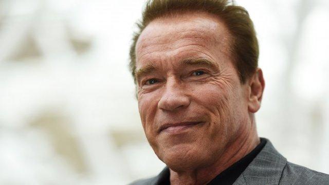 Arnold Schwarzenegger, externat după ce a fost operat pe cord. Cum se simte şi ce planuri are