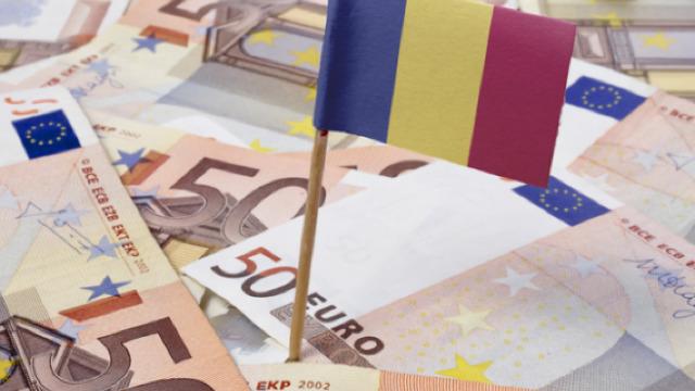 România a trecut la o nouă etapă privind aderarea la moneda euro