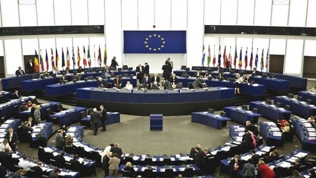 Rezoluția PPE privind R.Moldova a fost respinsă de Parlamentul European