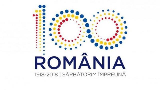 VIDEO | Cele 99 de proiecte finanțate de Guvernul României pentru Centenarul Marii Uniri