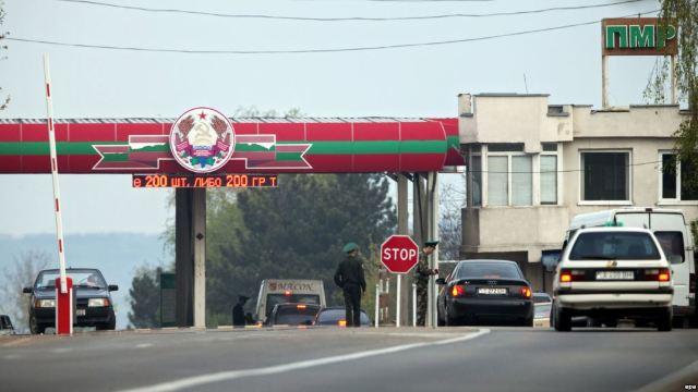 Facilitățile vamale pentru importul de mărfuri în regiunea transnistreană vor fi prelungite cu încă 6 luni, potrivit unui proiect transmis pentru examinare Guvernului