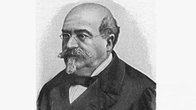 170 de ani de la Revoluția din 1848 | Mihail Kogălniceanu, un aprig susținător al Unirii