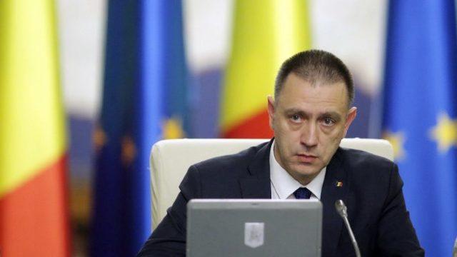 Mihai Fifor | Există un joc al provocării, pentru că Rusia încearcă să demonstreze că Marea Neagră este zona pe care o controlează