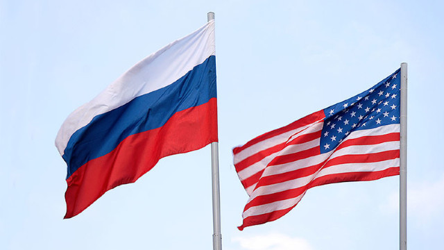 Serghei Lavrov: Relaţiile dintre Rusia şi Occident, mai tensionate decât în perioada Războiului Rece