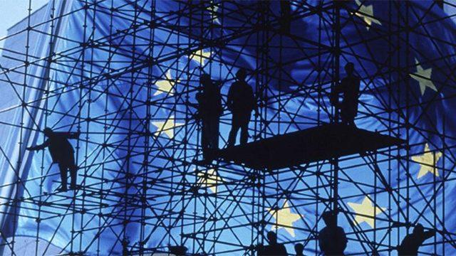 Secretariatul Comunităţii Energetice: Licitaţie netransparentă de achiziţie a energiei de la Energocom