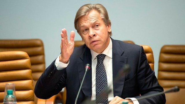 """Un cunoscut parlamentar rus """"prorocește"""" Ucrainei soarta R.Moldova – """"stagnarea mizeriei"""""""