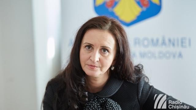 Vizita la Chișinău a Ministrului pentru românii de pretutindeni: Vom susține în continuare parcursul european al Moldovei (FOTO)