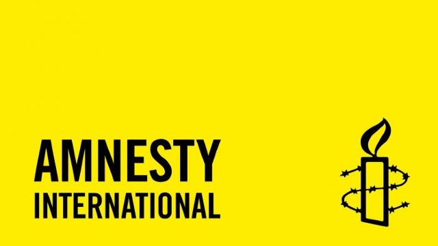 Amnesty International critică pedepsele împotriva femeilor și copiilor care au avut conexiuni cu gruparea Statul Islamic