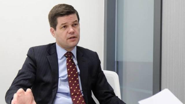 Oficial american: R.Moldova este pe prima linie de confruntare geopolitică