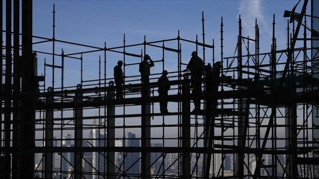 PRESA | Muncitorii est-europeni se mută în Germania
