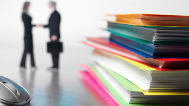 Noi reguli pentru anumite companii care vor să obțină contracte de achiziții cu statul