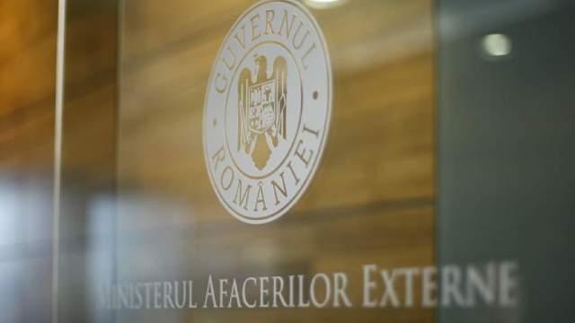 Atenționare de călătorie în Turcia și Grecia, pe 1 mai, emis de Ministerul român de Externe