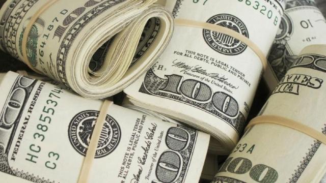 Cei mai bogaţi ruși au rămas fără 16 miliarde de dolari după noile sancţiuni ale SUA