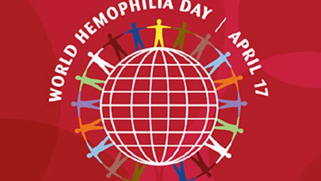 În R.Moldova, de hemofilie suferă în jur de 160 de maturi și 60 copii