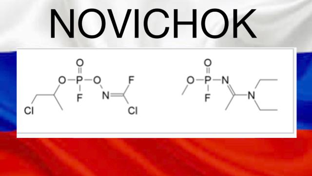 """În Rusia a fost prezentat la un târg uleiul de floarea soarelui Novicioc, cu """"KGB"""" pe etichetă"""