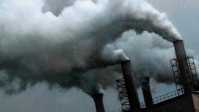 OMS | Poluarea aerului provoacă moartea a aproximativ 600.000 de copii