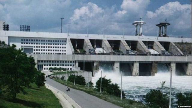 Ratificarea Acordului privind bazinul râului Nistru e doar pentru calmarea spiritelor în R.Moldova