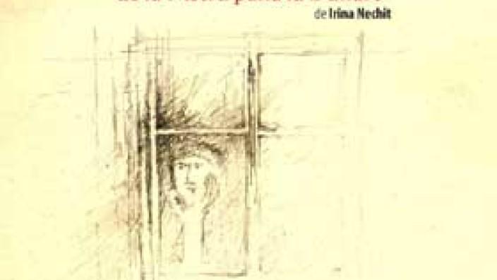 """Premieră la Teatrul Naţional Radiofonic: """"Sfaturile Melaniei – de la Nistru până la Dunăre"""", de Irina Nechit"""