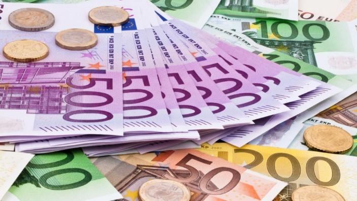 UE oferă granturi de până la 50.000 de euro societății civile de la nivel local