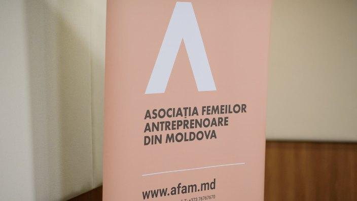 CENTENARUL UNIRII   Femeile de afaceri de pe ambele maluri ale Prutului vor colabora în baza unui acord