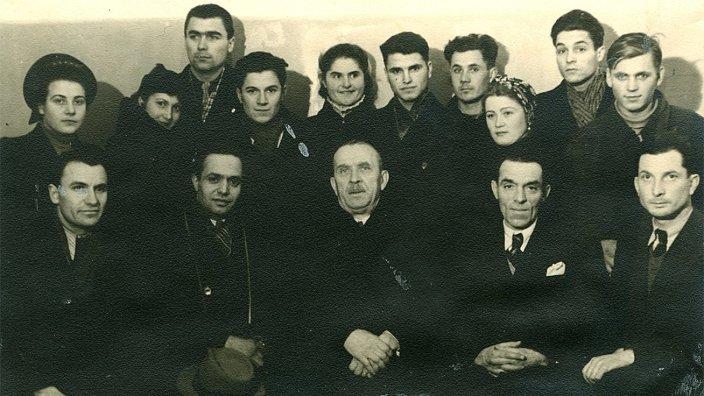 Basarabia românilor - Mărturiile lui Onisifor Ghibu despre Unirea de la 1918