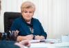 Medicii au dat aprobarea ca Reghina Apostolova să participe la acțiunile procesual-penale