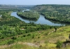 R. Moldova a fost prezentată ca destinație turistică la un eveniment de profil la nivel internațional