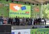 Delegația UE organizează Orășelul European 2019, unde va fi prezentată cultura și bucătăria țărilor europene