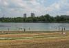 Doi bărbați s-au înecat ieri în lacurile din Chișinău