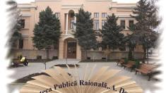 Maluri de Prut |Legătura spirituală Piatra Neamț - Orhei și povestea primului pod de cărți românești la începutul anilor '90