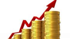 Economia moldovenească duduie în statistici, iar ministrul Economiei promite o dublare a PIB (Mold-street)
