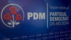 PDM cere autorităților din Germania informații despre averile lui Andrei Năstase. Ce a solicitat Fiscului în privința deputaților Blocului ACUM