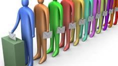 Un sondaj telefonic, similar celor de tip exit-poll, va fi organizat la alegerile prezidențiale