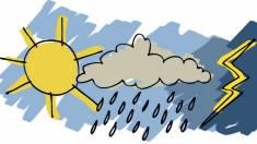 METEO | Vremea se va răci simțitor săptămâna viitoare