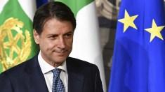 Italia cere Comisiei Europene să înfiinţeze o agenţie responsabilă de coordonarea sosirilor de imigranţi