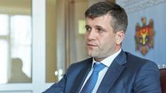 """Fostul șef al SIS, Vasile Botnari, va fi judecat """"în regim secret"""" pentru expulzarea profesorilor turci"""