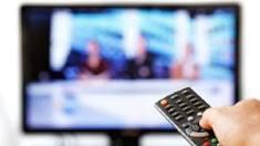 Concluzii CJI: Mai multe televiziuni au promovat sau au defavorizat deschis unii candidații