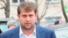Impresia e că Procuratura aplică stratageme pentru a-l proteja pe Ilan Șor în cazul jafului de 1 miliard (Revista Presei)