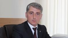 Procurorul general al R.Moldova, Eduard Harunjen, nu are de gând să demisioneze