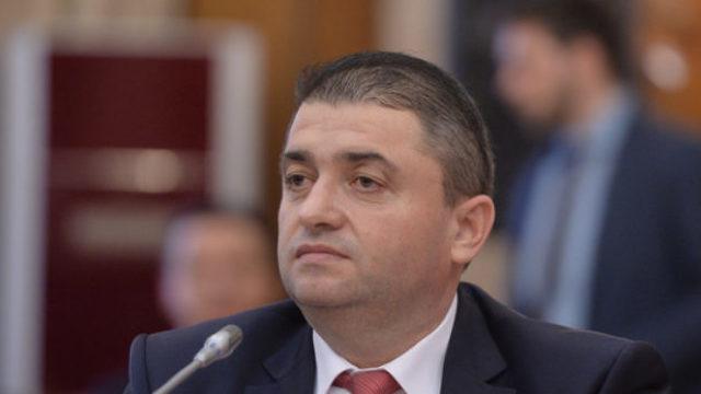 Ministrul Economiei de la București: Prezența Transagaz în R.Moldova, cel mai important proiect de colaborare cu România
