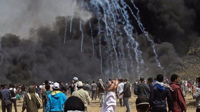 Violenţe în Gaza | Reuniune extraordinară a miniştrilor de externe ai Ligii Arabe