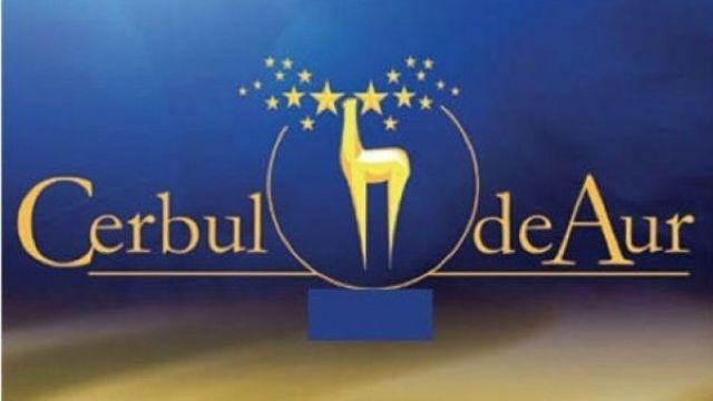 Cerbul de Aur 2018 | Nume mari din showbiz-ul românesc susţin recitaluri în Piaţa Sfatului din Braşov