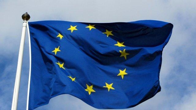Ziua Europei şi semnificaţiile ei