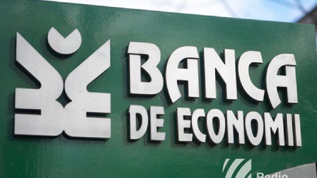 Precizări legate de indexarea depunerilor populației la Banca de Economii